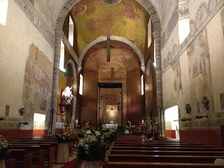 Catedral Cuernavaca