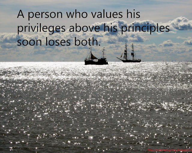 love privilege quotes