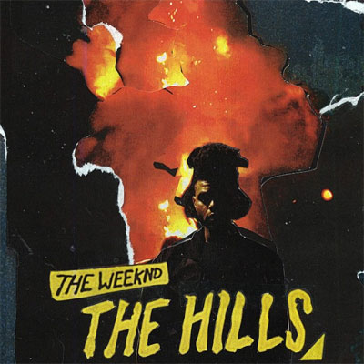 "Song of the Week - ""The Hills"" by The Weeknd - Rebel66 Official Blog"