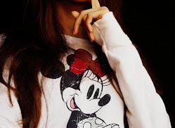 Al fin y al cabo,todos tenemos secretos,¿no?♥