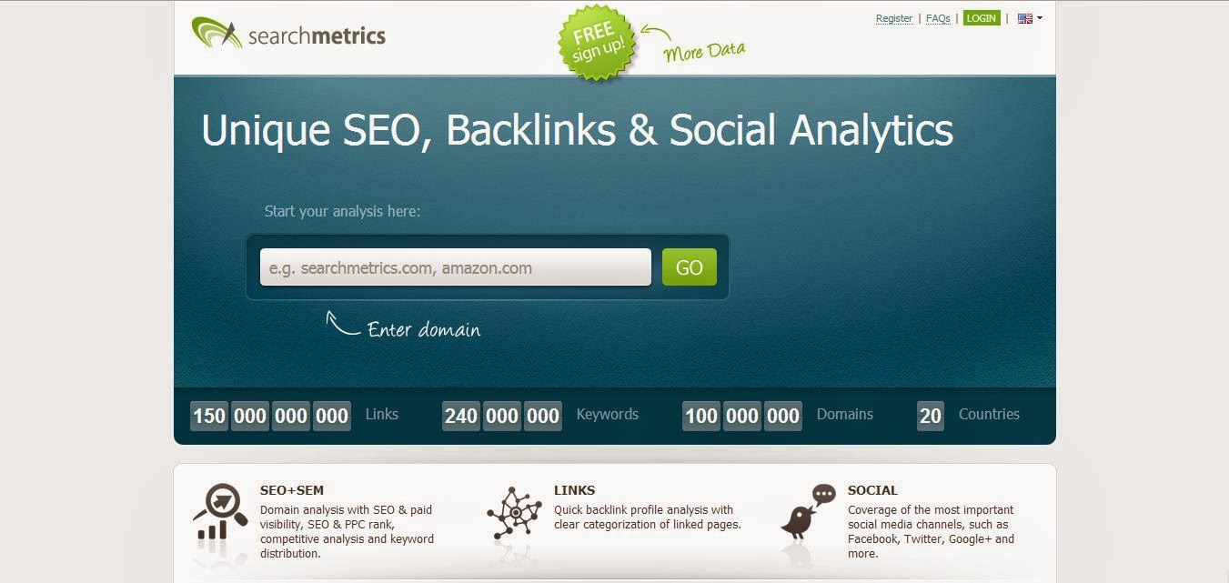 Best top free tools Help SEO To accomplish it's Job Part 9
