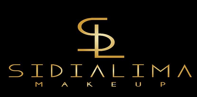 Sidia Lima Makeup