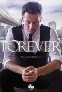 Forever – Todas as Temporadas Dublado / Legendado (2014)