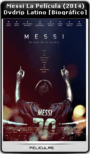 Megapost (53) Peliculas Latino - Dvdrip (Mega)