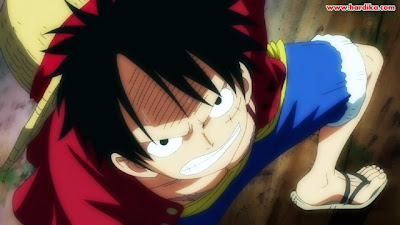 Free Download Video One Piece 578 Subtitle Bahasa Indonesia Hardika.com
