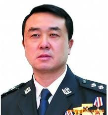 Wang Lijun 王立军@peterpeng210.blogspot.com