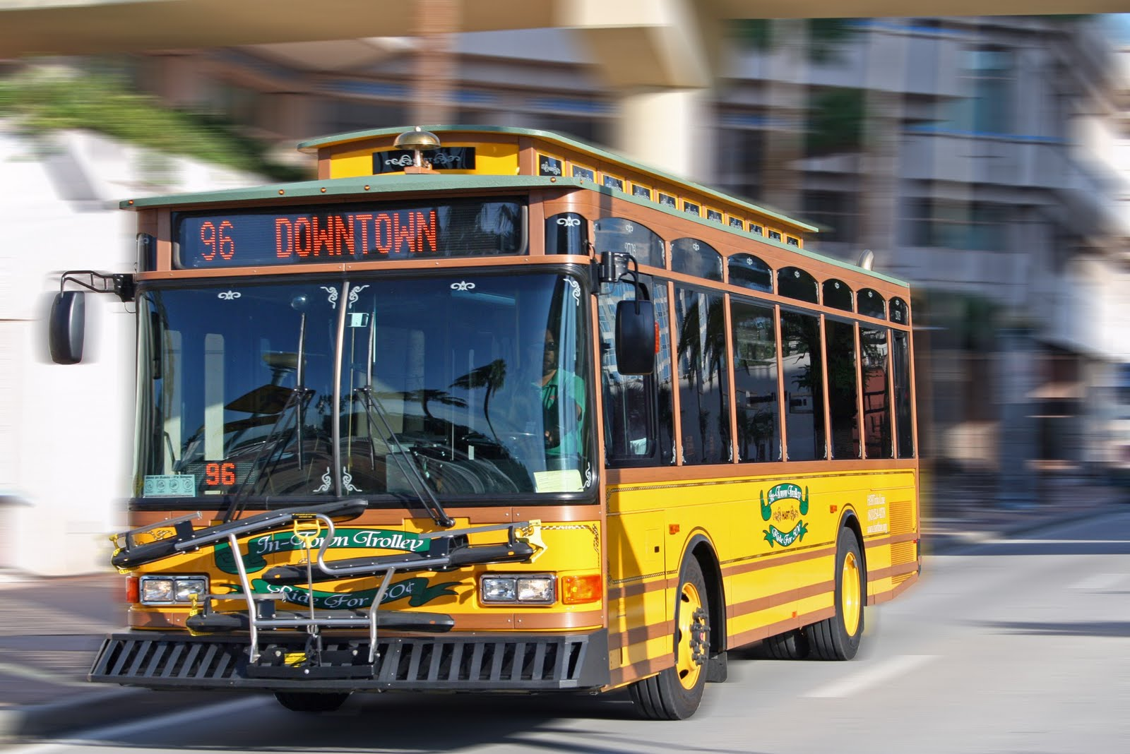 In Transit The Official HART Transit Blog Tampa Tips for FMEA