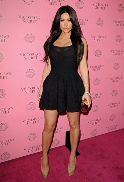 Sexy Celebrity Shorties ~ Cool Pictures on