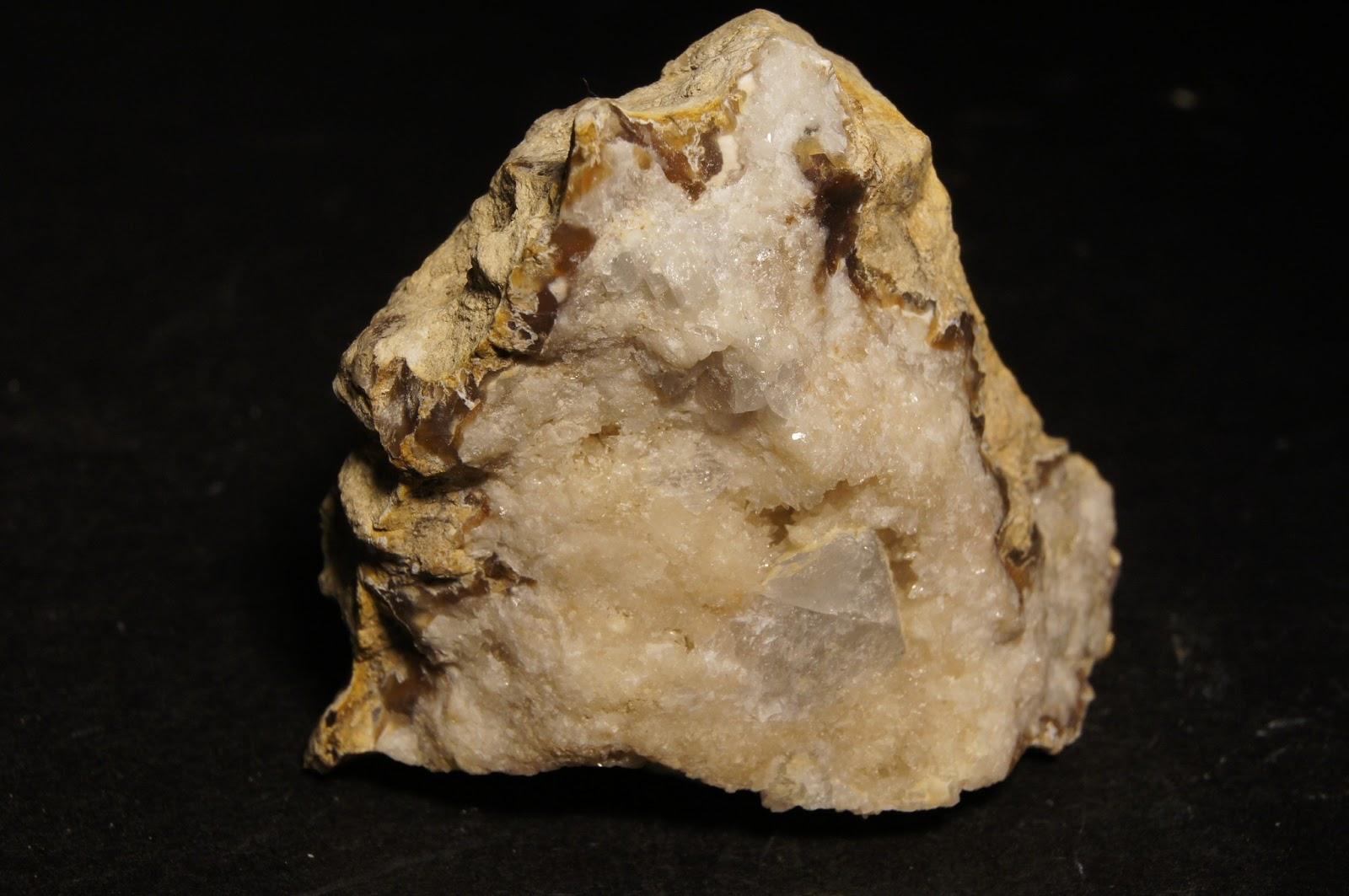 Colección de Minerales Fluorescentes _DSC4706