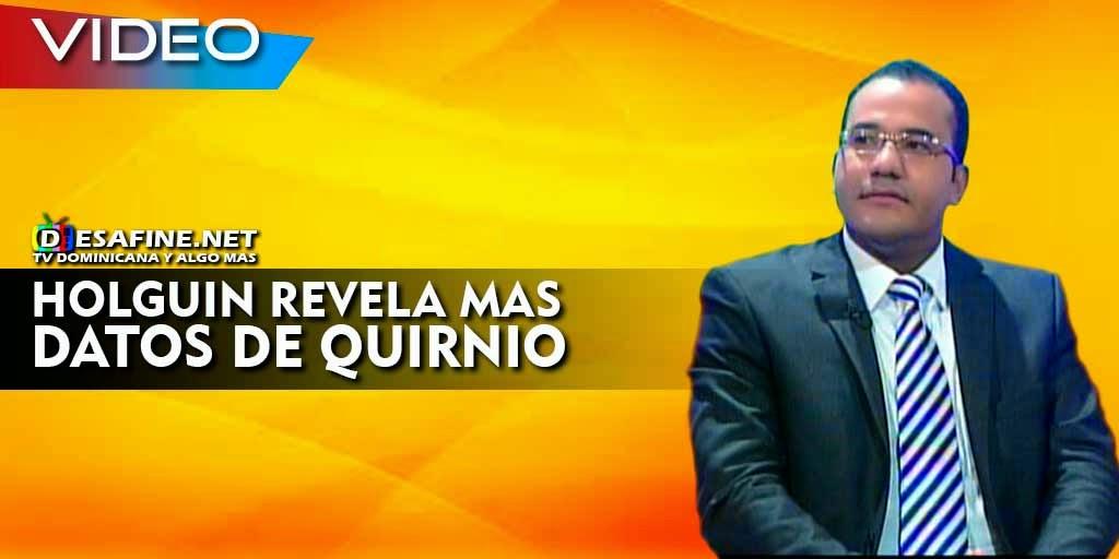 http://www.desafine.net/2015/02/salvador-holguin-revela-mas-datos-de-quirino-en-leila-revista-informativa.html