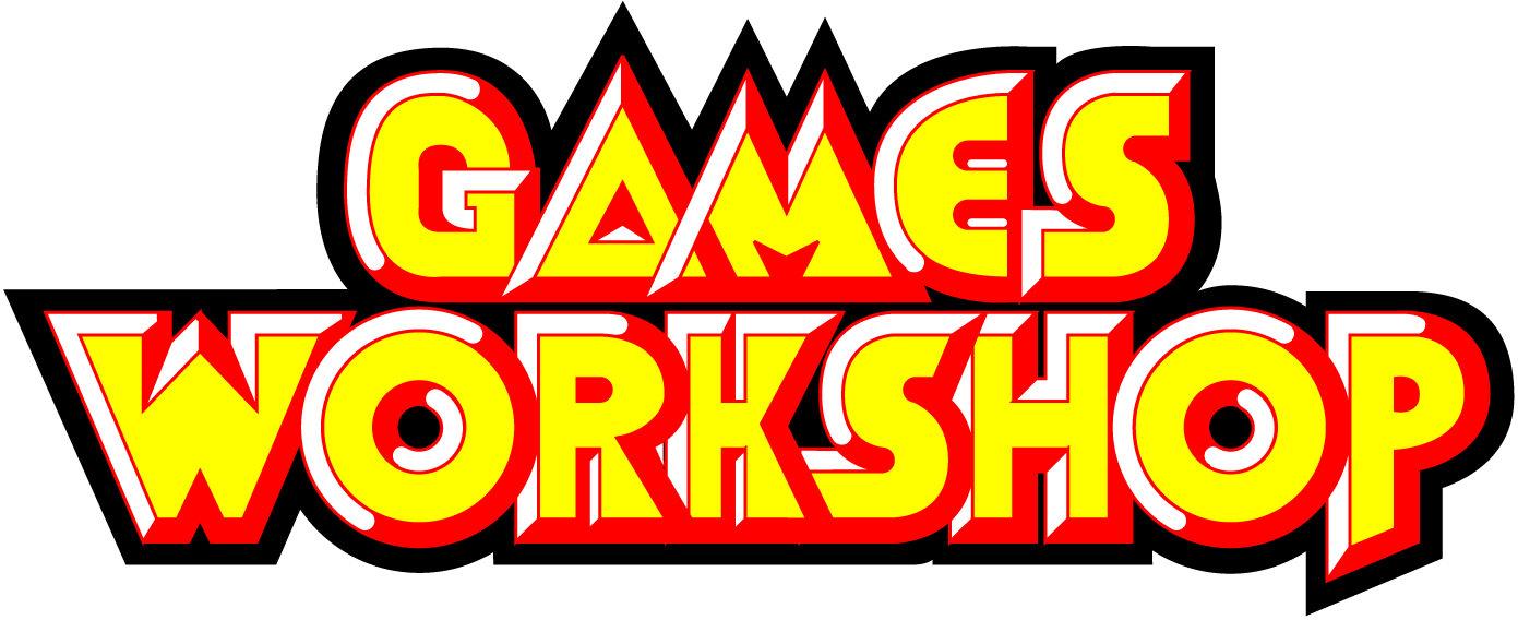 Games workshop colorado - Sunday June 10 2012