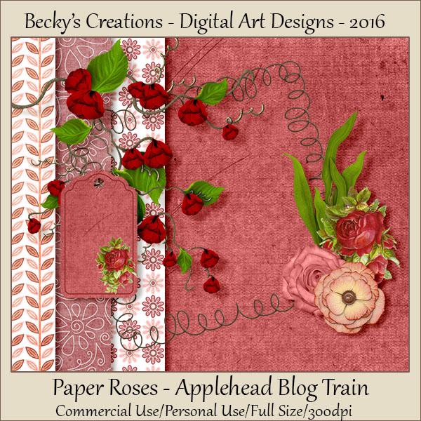 http://3.bp.blogspot.com/-zeveR28YUuk/Vq52N1knQjI/AAAAAAAAGgI/kR35hsMBwXc/s1600/BC_PaperRoses.jpg