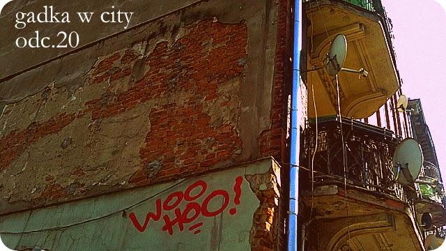 http://gadkaszmatkanabis.blogspot.com/2014/04/gadka-w-city-odc20-niewolnicy-stalin.html