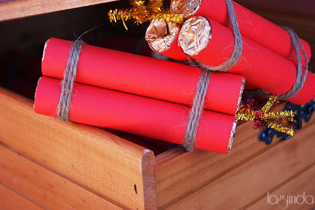 barra libre candybar boda