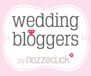 Wedding Bloggers