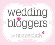 Wedding Bloggers