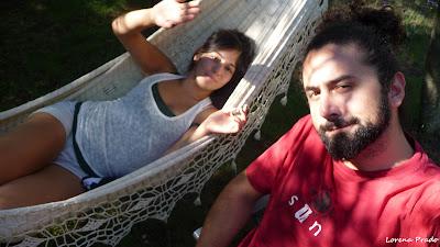 Atlántida Lore y Alvaro