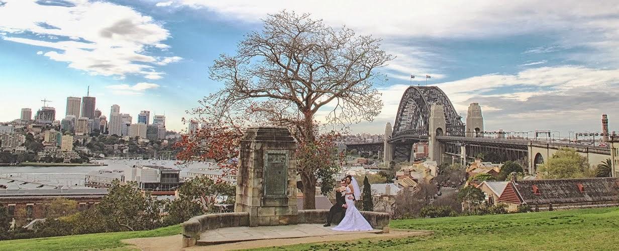 FunLight樂光|婚禮錄影|婚錄推薦|婚禮紀錄|動態錄影|推薦婚禮錄影|高雄台中台北婚禮錄影|南部婚禮錄影|婚禮動態紀錄|自助婚紗側錄|SDE快剪快撥|動態廣告|影片拍攝|影片製作拍攝