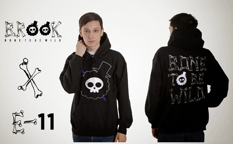 http://limitedshoping.com/jaket-anime-one-piece_sk-brook_bone-to-be-wild