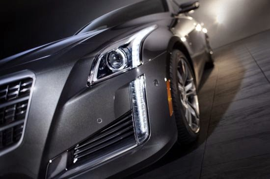 http://www.crazywallpapers.in/2014/03/2014-cadillac-cts-pictures.html