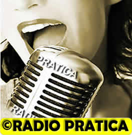 Practical World True News Mag by Radio Pratica