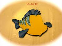 Flounder proceso