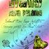 Giveaway Raya Pelangi