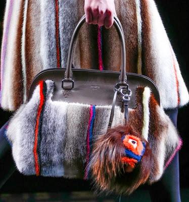 en-yeni-çanta-modelleri