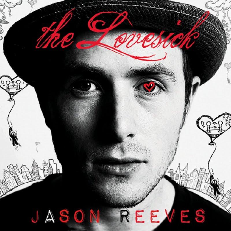 Jason Reeves Net Worth