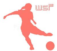 Sepakbola Putri