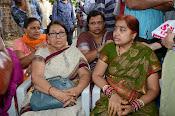 Telangana Sakuntala Homage-thumbnail-3