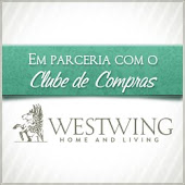 Clube Westwing