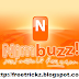 Airtel Free Gprs Trick_Airtel Nimbuzz Handler Trick March 2012