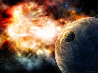 space abstract wallpapers.jpg