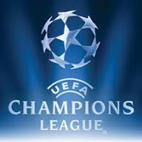 Inilah Jadwal Lengkap Penyisihan Liga Champion 2012-2013