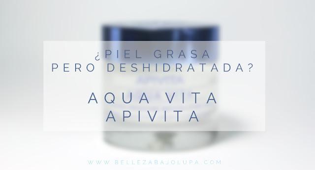 aqua-vita-apivita