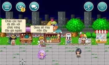 game-avatar-windows-phone