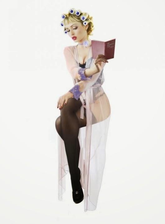 Camila Ferreira, Camila Ferreira Brazil, Camila Ferreira brazilian, Camila Ferreira model, Camila Ferreira naked, Camila Ferreira nua, Camila Ferreira pelada, Camila Ferreira Playboy, Camila Ferreira Sexy