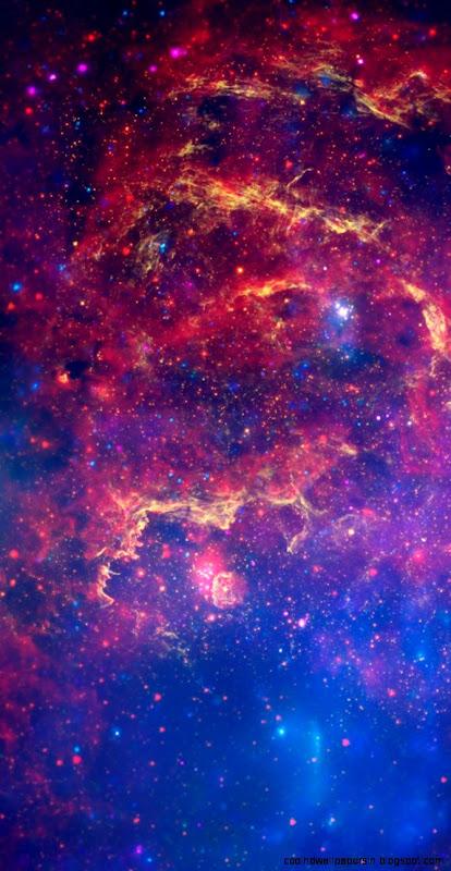 Space Iphone Wallpaper Retina