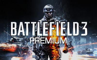Desvelado el contenido del Battlefield Premium - El precio sigue pendiente [Noticia] Bf3_premium_teaser