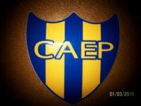 CLUB ATLÉTICO EL PROGRESO
