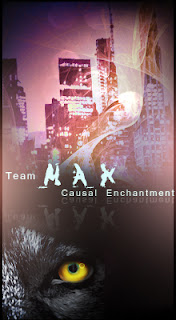 Team Max