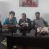 Ngawurnya ceramah Maulana, mahasiswa dan pemuda Islam sindir Trans TV