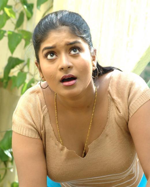 Neepa Actress Wallpapers