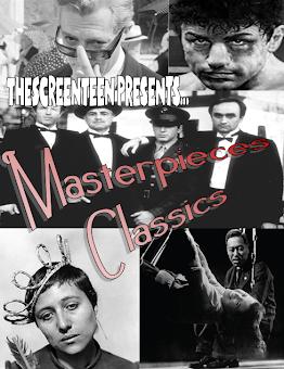 TST's 'Masterpieces Classics'
