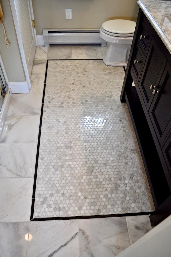 masterbath+floor.jpg
