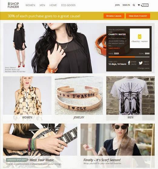 ShopFunder