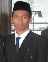 Abdul Gaffar, M.Th.I
