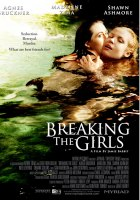 Breaking the Girl