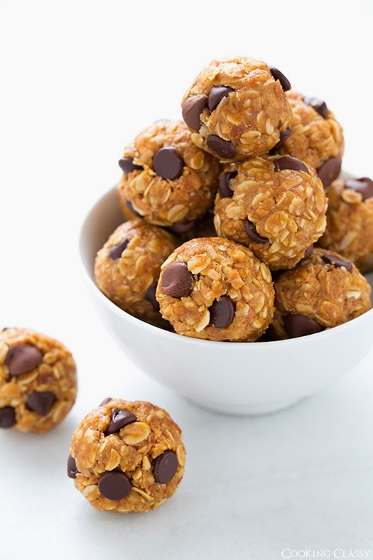 http://www.cookingclassy.com/2014/04/bake-energy-bites/